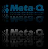 торговая марка MetaQ