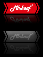 торговая марка Mirbauf